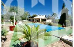 Chalet - Villa - Venta - COSTA BLANCA NORTE - ALICANTE CAPITAL - SAN JUAN PLAYA-GOLF ALICANTE