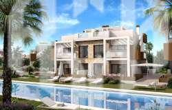 Apartment - Sale - COSTA BLANCA SUR - TORREVIEJA - Los Balcones