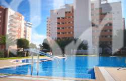 Apartment - Sale - COSTA BLANCA SUR - GUARDAMAR DEL SEGURA - Puerto MasyMas